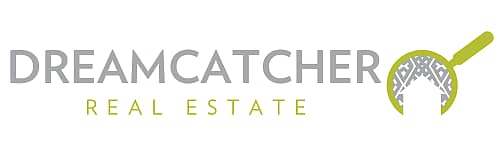Dream Catcher Real Estate Brokers