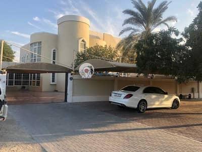 فیلا 9 غرف نوم للبيع في الطوار، دبي - فیلا في الطوار 1 الطوار 9 غرف 5700000 درهم - 5394309
