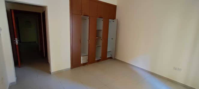 1 Bedroom Apartment for Rent in Al Rashidiya, Ajman - 1BHK FOR RENT IN RASHIDIYA TOWER 18,000/-aed