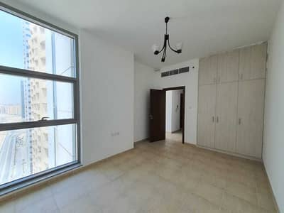 1 Bedroom Flat for Rent in Al Nahda, Sharjah - HoTT Offer!!! AC Free 1Bhk Flat With 1 Month Free Separate Jym And Swimming pool and Jacuzzi Just in 25K