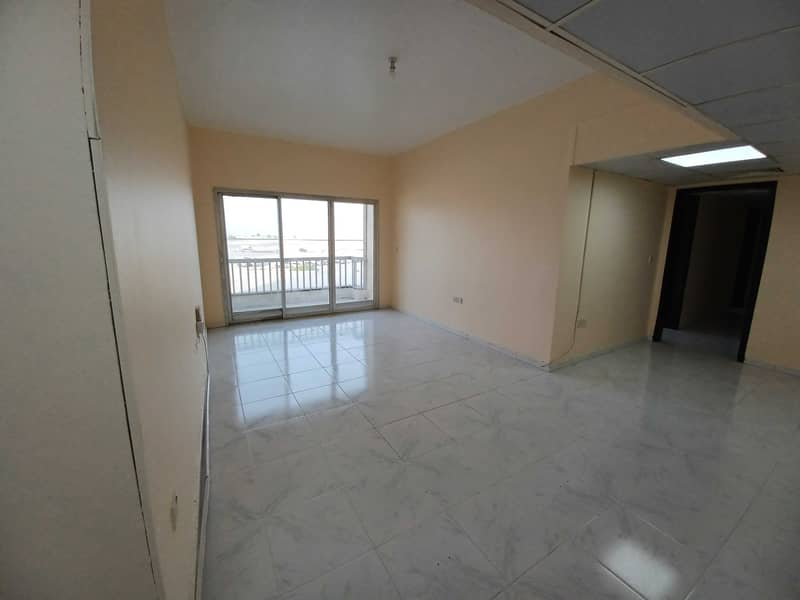 Stunning 3BHK At Mina Road 50k Yearly With Easy 2 payments