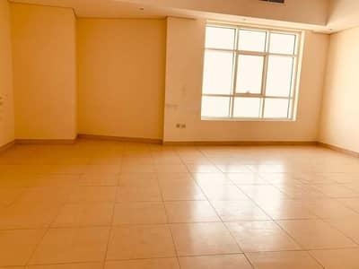 فلیٹ 4 غرف نوم للايجار في الممزر، الشارقة - شقة في الممزر 1 الممزر 4 غرف 60000 درهم - 5394393