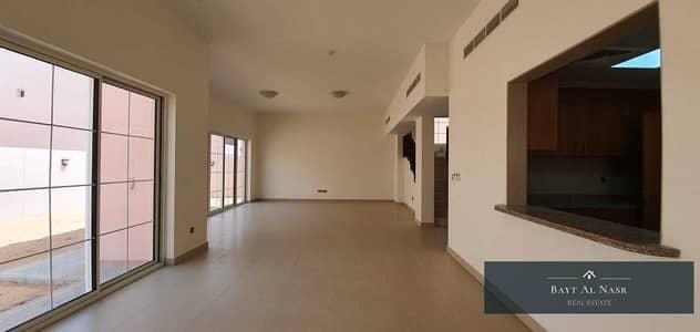 فیلا 4 غرف نوم للايجار في ند الشبا، دبي - فیلا في ند الشبا 3 ند الشبا 4 غرف 170000 درهم - 5386075