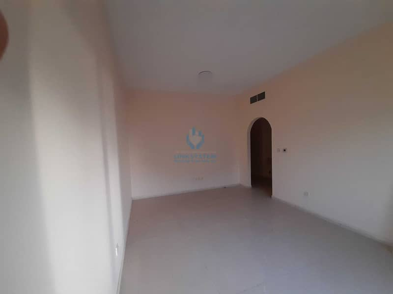 Nice Apartment 2 Bed Hall in Al Taawun Sharjhah