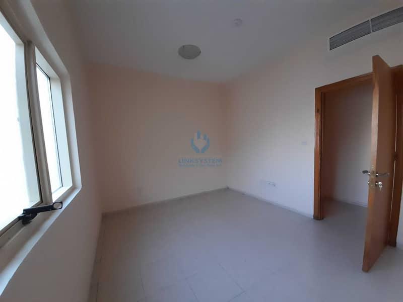 Beautiful Flat 2BHK for Sale in Al Taawun Area Sharjhah