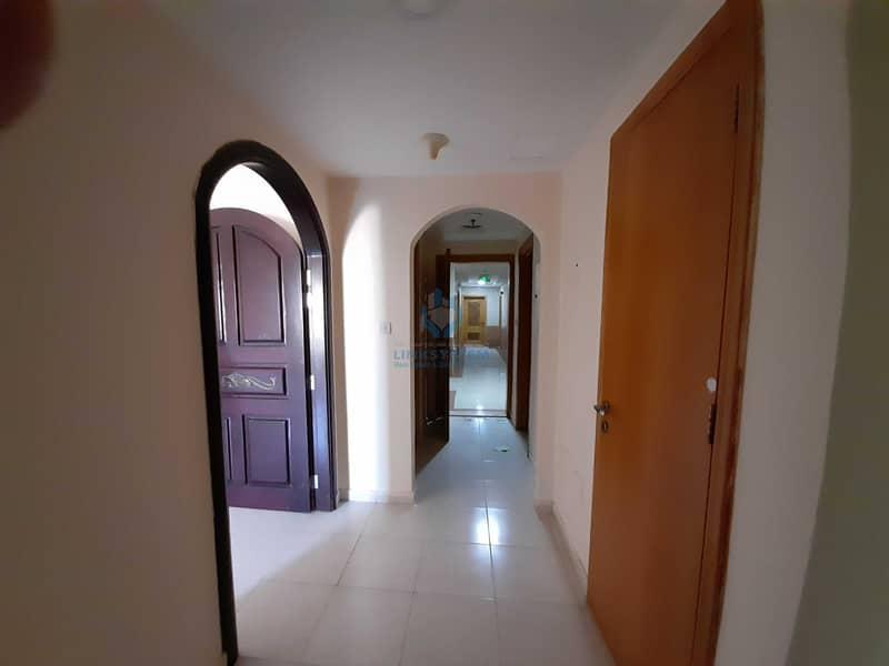2 Beautiful Flat 2BHK for Sale in Al Taawun Area Sharjhah