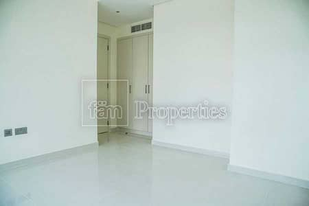 5 Bedroom Townhouse for Sale in DAMAC Hills 2 (Akoya Oxygen), Dubai - Spacious villa for Sale in Claret /Single Row