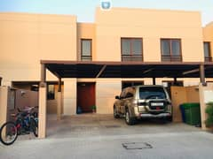 Ready, Near Majjsid, Four Bedroom Townhouse, Al Joiri Al Zahia, Sharjah.