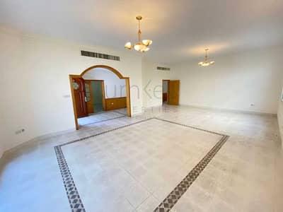 4 Bedroom Villa for Rent in Al Safa, Dubai - Four BedRoom Villa With Garden In Safa2