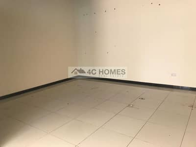 Shop for Sale in Jumeirah Lake Towers (JLT), Dubai - Vacant Fitted Shop I 1 Office Cabin  I Next to Metro