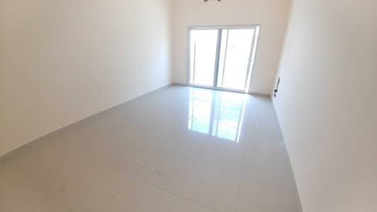 2 Bedroom Flat for Rent in Al Nahda, Sharjah - HOT OFFER 2BHK WITH GYM POOL FREE 1 PARKING FREE FULL FAMILY BUILDING 30K