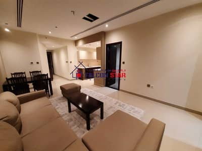 1 Bedroom Apartment for Sale in Downtown Dubai, Dubai - PRIME LOCATION DOWNTOWN | GET THE BEST RETURN | ONE BED WITH FOUNTAIN VIEW