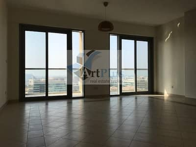 Golf Tower 2bed Partial Golf and Lake View