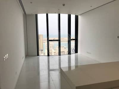 HOT DEAL: No Commission!Views&Facilities;