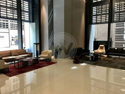 2 Bedroom Apartment for Rent in Corniche Area, Abu Dhabi - HOT DEAL: No Commission! High Floor Home