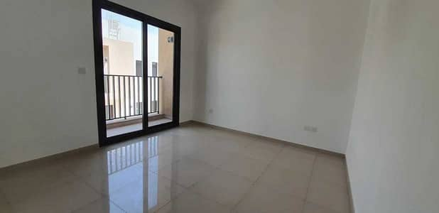 2 Bedroom Villa for Rent in Al Tai, Sharjah - THE MOST LUXURY 2BR+MAIDS TOWNHOUSE WITH BOTH MASTER BEDROOMS RENT 60K IN 4CHQS