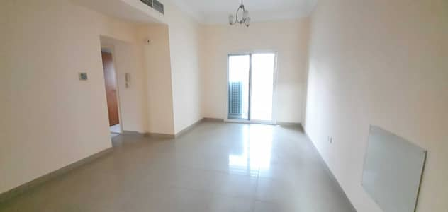2 Bedroom Flat for Rent in Al Nahda, Sharjah - NEW LOOK HOUSE FULL FAMILY BUILDING WITH GYM FREE ONLY 26K