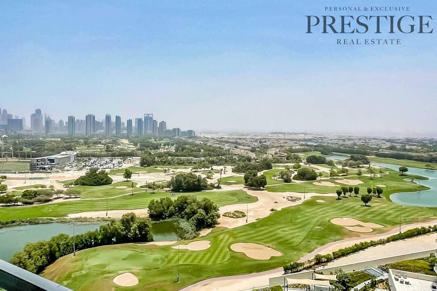 11 Exclusive | Largest | Vida Hotel | October 2021