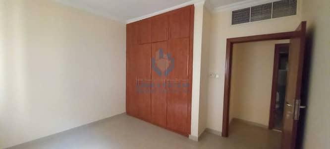 2 Bedroom Flat for Rent in Al Qasimia, Sharjah - Nice Flat 2 Bed Hall in Nasriya Sharjhah