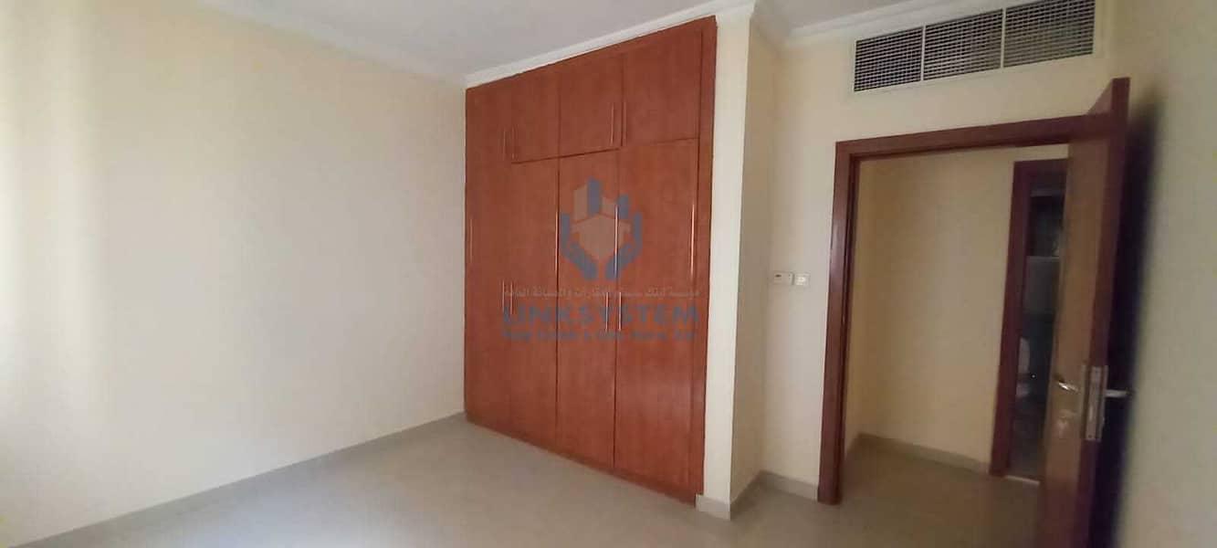 Nice Flat 2 Bed Hall in Nasriya Sharjhah