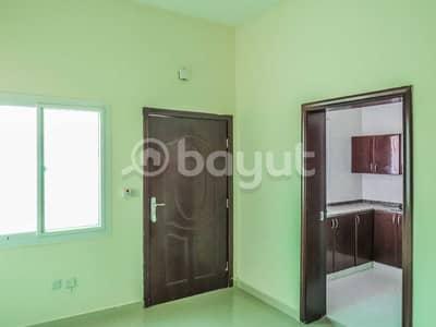 1 Bedroom Villa for Rent in Al Maqtaa, Umm Al Quwain - Villa 1BHK For Rent