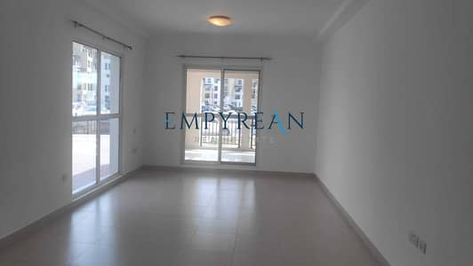 شقة 3 غرف نوم للايجار في الجداف، دبي - Brand New 3 BHK Whit Balcony One Month Free |