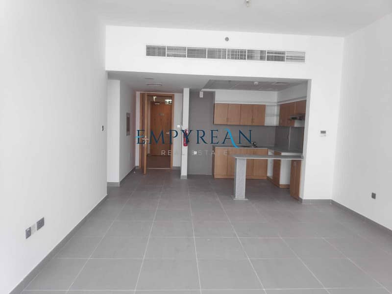 Brand New 2 BHK Whit Balcony One Month Free