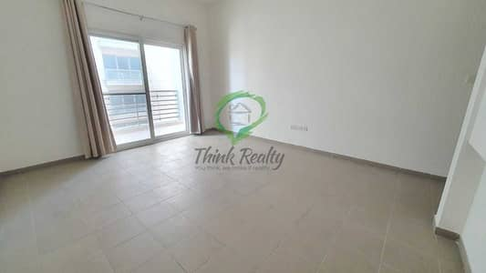شقة 1 غرفة نوم للبيع في مجمع دبي ريزيدنس، دبي - Modified Apartment
