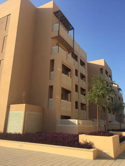 3 Bedroom Flat for Rent in Dubai Waterfront, Dubai - FOR RENT! 42K Only-3 Bedroom Apartment in Jabal Ali Manara 8