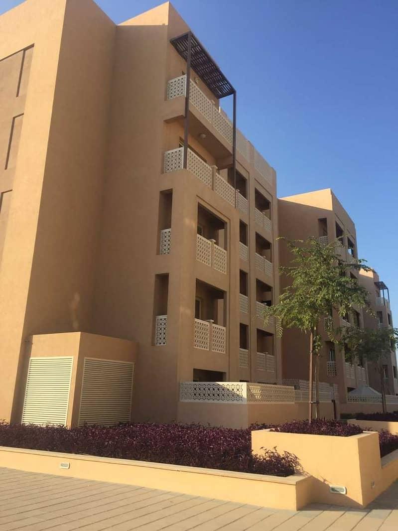 FOR RENT! 42K Only-3 Bedroom Apartment in Jabal Ali Manara 8