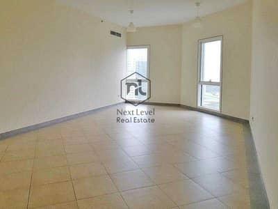 1 Bedroom Flat for Rent in Barsha Heights (Tecom), Dubai - Prime Location   Very Near to Metro Station   1 Bedroom
