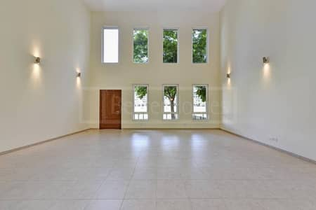 Brand New - Spacious - Vacant - Park View