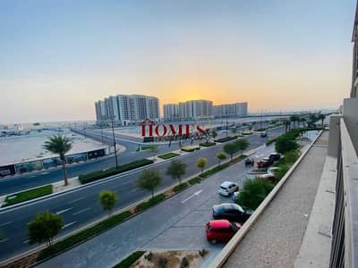 2 Bedroom Flat for Sale in Town Square, Dubai - Best Deal   Spacious   2BR   Brand New