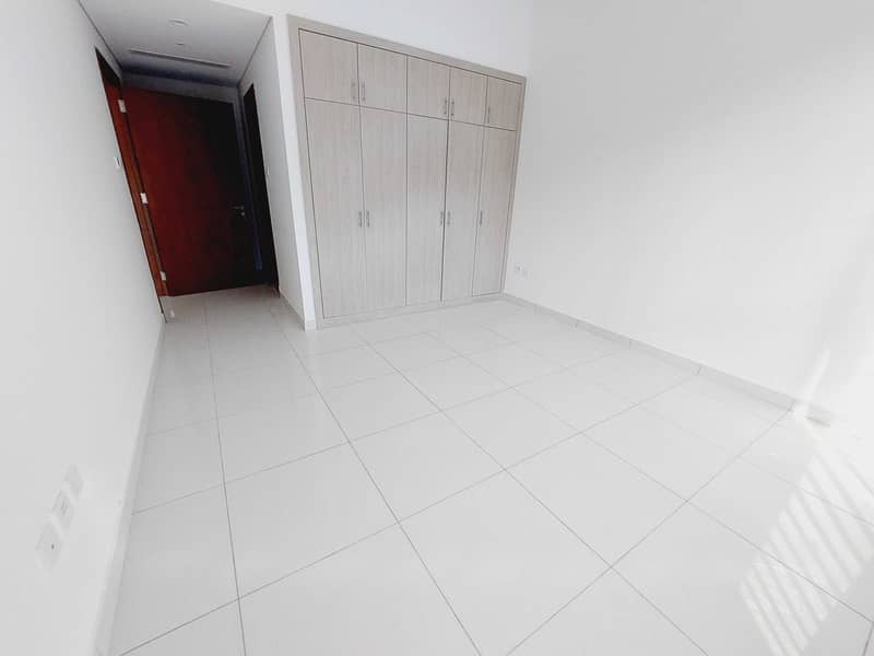 9 Brand New One Bedroom in A Gated Community With 1 month free close to sharjah university