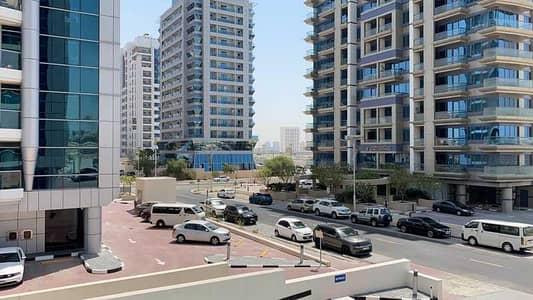 2 Bedroom Flat for Sale in Dubai Sports City, Dubai - Tennis Tower - Al Hebiah Fourth - Dubai