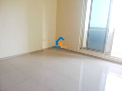 2 Bedroom Apartment for Rent in Dubai Sports City, Dubai - Golf view-2 BHK-Huge Apartment-Unfurnished-DSC