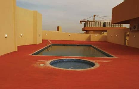 1 Bedroom Apartment for Sale in Emirates City, Ajman - HOT DEAL Short Time Offer, Come 1st & BOOK the Apartment