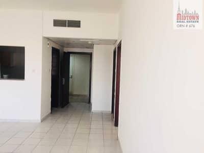 فلیٹ 1 غرفة نوم للايجار في المدينة العالمية، دبي - Grab this deal 1 bedroom hall   just 22000/