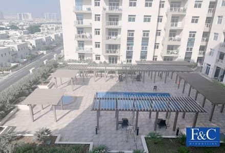 فلیٹ 2 غرفة نوم للايجار في الفرجان، دبي - NEAR Metro | Huge 2BR Apartment | Accessible