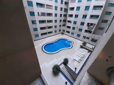 شقة 1 غرفة نوم للايجار في النهدة، دبي - شقة في النهدة 1 النهدة 1 غرف 29999 درهم - 4587698