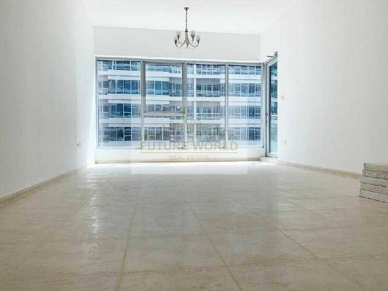 LOWEST PRICE  IN THE MARKET | SKYCOURTS TOWER F