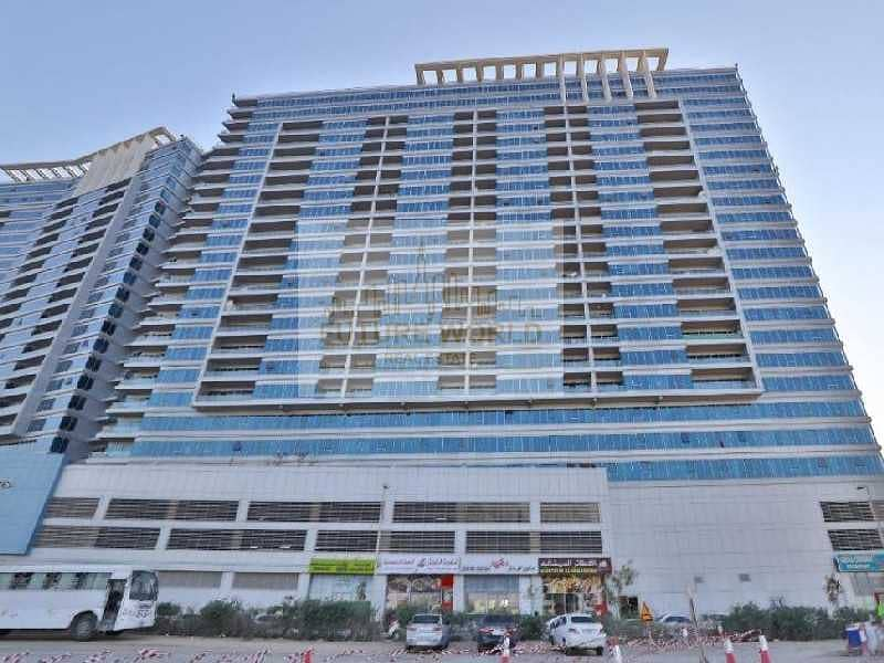 11 LOWEST PRICE  IN THE MARKET | SKYCOURTS TOWER F