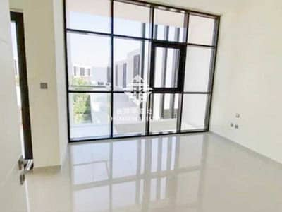 2 Bedroom Townhouse for Rent in DAMAC Hills 2 (Akoya Oxygen), Dubai - Bright Spacious Single Row | Brand New Family Home
