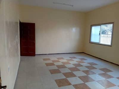 4 Bedroom Villa for Rent in Al Nuaimiya, Ajman - Very Spacious 4Bhk Villa In Al Nuaimiya 2 Only in 45,000