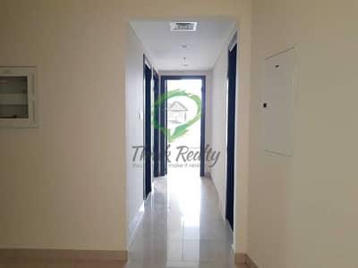 شقة 2 غرفة نوم للايجار في قرية جميرا الدائرية، دبي - Ideal Place to live | Spacious layout | Semi Closed Kitchen |  Best location
