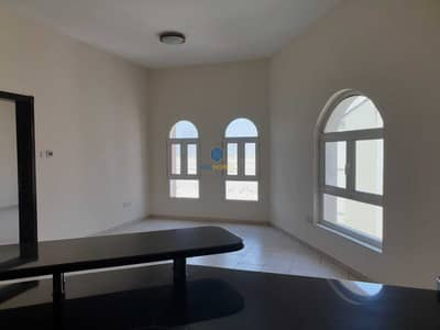 1 Bedroom Flat for Sale in Discovery Gardens, Dubai - Ready To Move I High Floor I Street 2