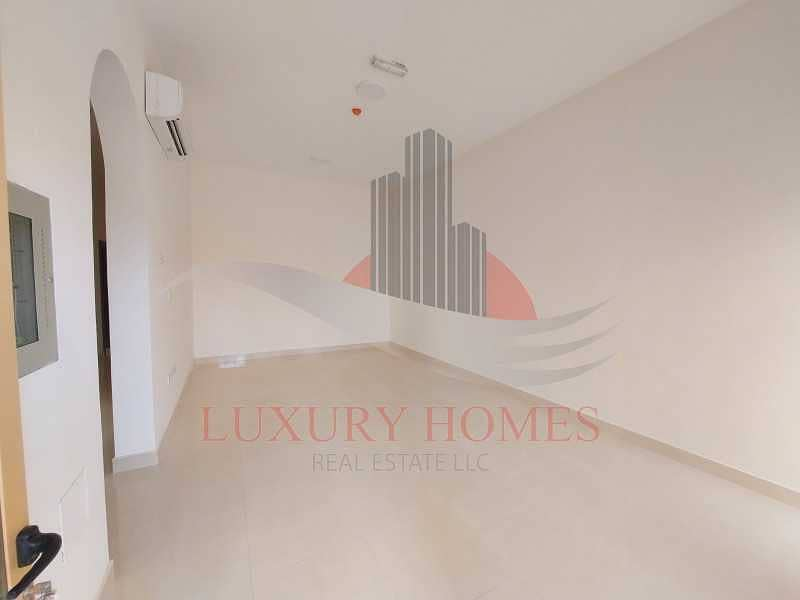 Ultimate Residence Very Close To Schools & Clinic