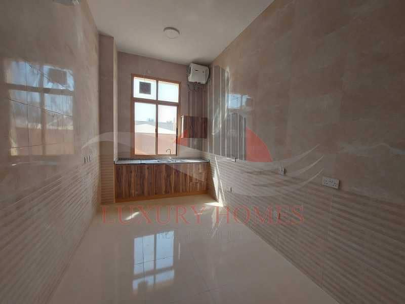 10 Ultimate Residence Very Close To Schools & Clinic