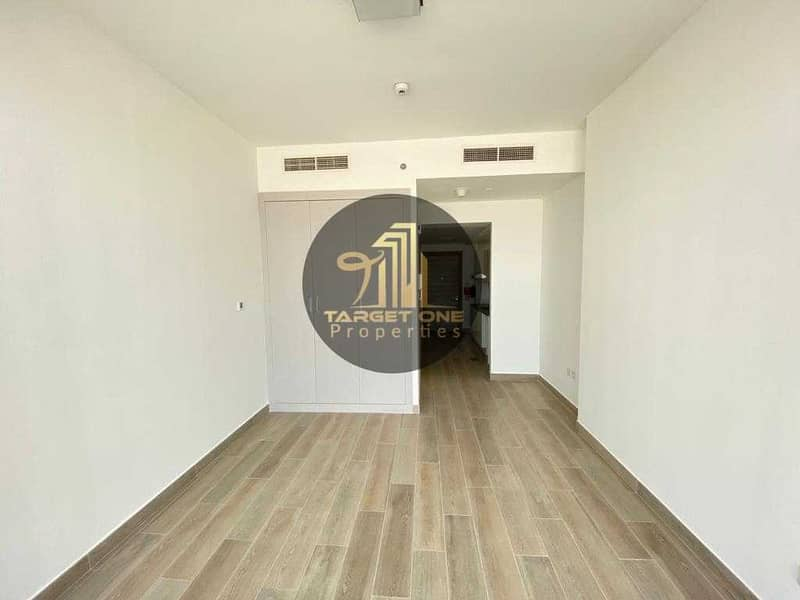2 Brand New Studio Apartment With Facility