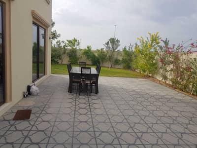 3 Bedroom Villa for Sale in Arabian Ranches 2, Dubai - Stunning 3bedroom+maid Room in Al Wadi Safa 7 @3.3Million